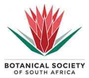 Botanical Society logo